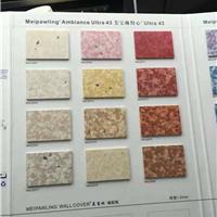 嘉兴美宝琳野心ultra43系列塑胶地板批发