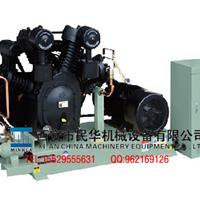 陕西PET吹瓶专用中高压空压机WH-1/40