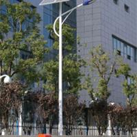 石家庄平山楷举照明太阳能路灯生产厂家