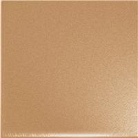 销售高档金黄色喷砂不锈钢电梯板304