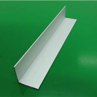 现货供应铝合金角铝 铝合金角铝规格价格
