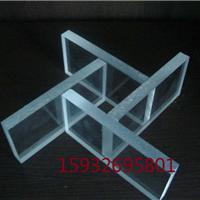 供应1.2mm耐力板,3.00透明耐力板