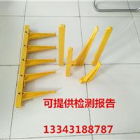 湛江玻璃钢电缆支架领航者选源亨专业制作