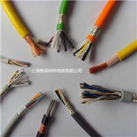 上海格采特种线缆有限公司GCKM/FD-Y拖链