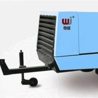 稳健空压机工程行业专供JB-20A