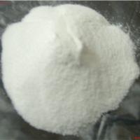 甲基MQ硅树脂YL-MQ102