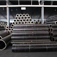 圆柱模板厂家全国招销售代理/异形板规格