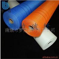 玻纤网布 耐碱玻璃纤维网格布 工地网格布