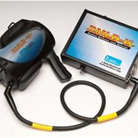 RMLD-IS激光甲烷遥测仪(防爆型)