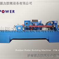 长期生产制造供应全自动缠绕机