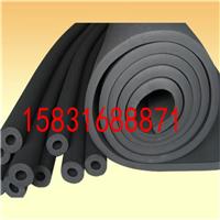 陕西厂家供应橡塑保温管橡塑保温板