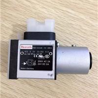 特价力士乐压力继电器HED8OP-2X/350K14S