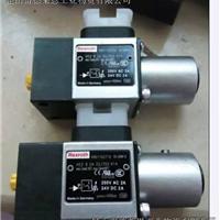 力士乐压力继电器HED8OA-2X/50K14S特价