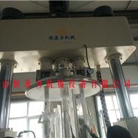 中性硅酮密封胶生产设备
