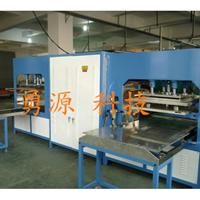 PVC发泡板液压机