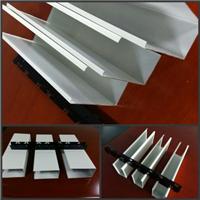 铝方通天花吊顶厂家 广东德普龙
