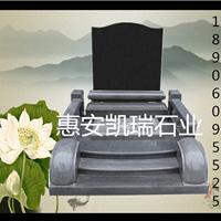 墓碑工厂直接销售惠安传统墓碑