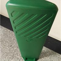 深圳鹏翔瑞pxr-fxb1高速公路塑料中空防眩板