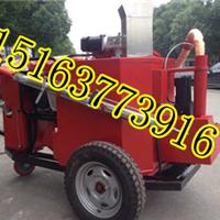 XH80型手推路面灌缝机鑫宏牌15163773916