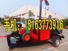 XH350型牵引灌缝机鑫宏牌15163773916合格