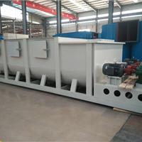 WDSHY氢氧化钙生产线