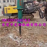 钢筋混凝土分裂专家发润劈裂机详细内容