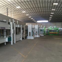 佛山市顺德区伦教亨力特木工机械厂