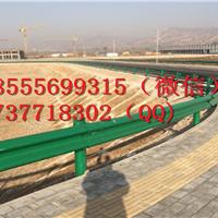 蚌埠Gr-A-2E波形护栏信得过的厂家