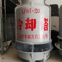 关键词: 冷却塔、天津冷却塔、东丽冷却塔