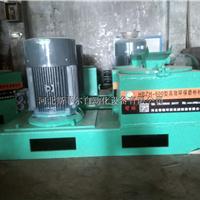 pvc树脂瓦磨粉机制造厂家