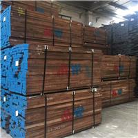 供应美国进口  美国黑胡桃木 黑胡桃板材  美国黑胡桃板材