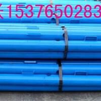 DN31.5单体液压支柱参数