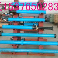 DN单体液压支柱价格 DN单体液压支柱型号