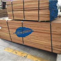 供应美国进口樱桃木板材 美国红樱桃木 美国樱桃木