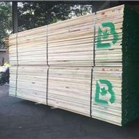 供应 美国进口 黄杨木  黄杨板材 美国黄杨木板材