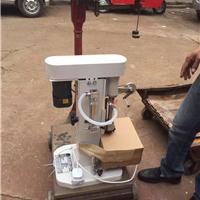 广西河池XFD1.5单槽浮选机 选矿浮选机 实验室浮选机