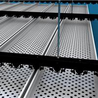 S型300宽高边防风长条形扣板厂家,免费取样,定货价优