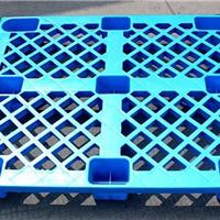 银川塑料托盘