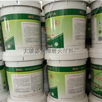 绍兴市厂家供应室外薄型钢结构防火涂料