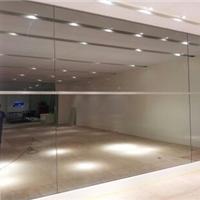 河南郑州单向透视玻璃