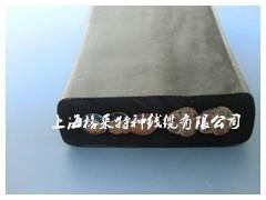 GCKABEL斗轮机高压动力扁电缆