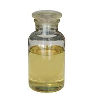 聚醚胺改良性固化剂C-16