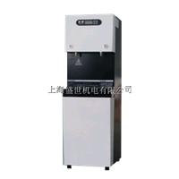 供应办公室专用型开水直饮水加热设备系统