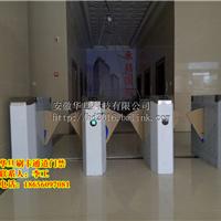 安庆工地专用道闸、安庆小区刷卡管理系统