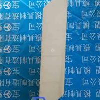 人字滑坡护坡砖供应商模具-宝塑塑料模具