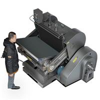 供应750压痕机模切机切线机啤机