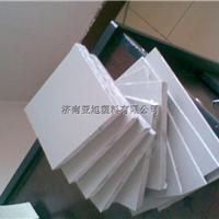 供应供应PVC发泡板雪弗板安迪板广告展示用