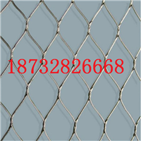 楼梯护栏网价格道路围栏网厂家工程防护用网