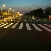 供应南京达尊道路标线施工