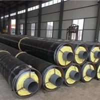 高密度聚乙烯外套管生产厂家